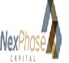 NexPhase Capital