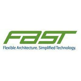 Flexible Architecture Simplified Technology
